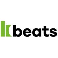 Logo de la radio Beats Radio