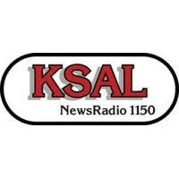 Logo de la radio News Radio 1150 KSAL