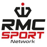 Logo de la radio RMC Sport