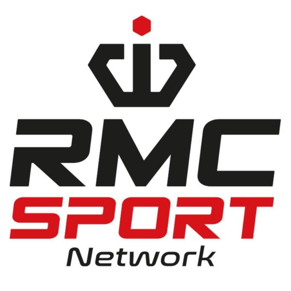 Rmc Sport Podcast Replay Listen To Rmc Sport Radio Show Free