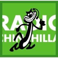Logo de la radio Radion Chinchilla 105.3 FM