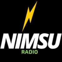 Logo of radio station Nimsu Radio