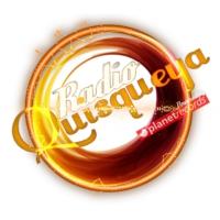 Logo de la radio Radio Quisqueya