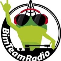 Logo de la radio Bim Team Radio