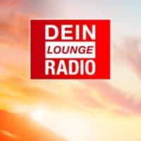 Logo de la radio Radio Ennepe Ruhr - Lounge Radio