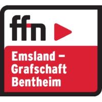Logo de la radio radio ffn Emsland / Grafschaft Bentheim