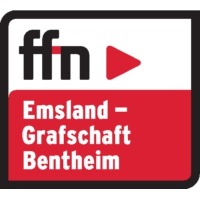 Logo of radio station radio ffn Emsland / Grafschaft Bentheim