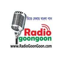 Logo de la radio Radio GoonGoon