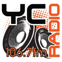 Logo de la radio Youthcomm Radio