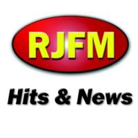 Logo de la radio RJFM