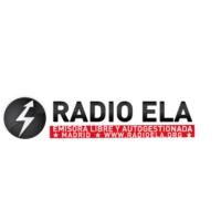 Logo de la radio Radio ELA