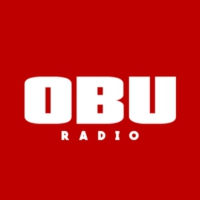 Logo de la radio OBU RADIO