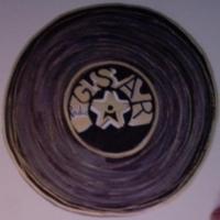 Logo of radio station GSAR