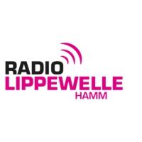 Logo of radio station Radio Lippewelle Hamm