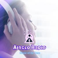 Logo de la radio Airglo Radio