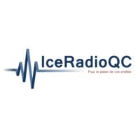 Logo de la radio IceRadioQC