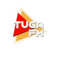 Logo de la radio TugaFm