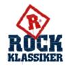 Logo de la radio Rockklassiker