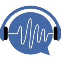 Logo of radio station Radio des Ardennais