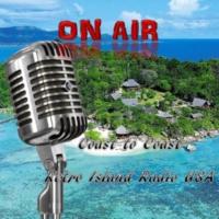 Logo de la radio Island Radio