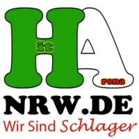 Logo of radio station Hitarena NRW