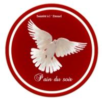 Logo de la radio Pain du soir
