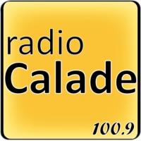 Logo de la radio Radio Calade