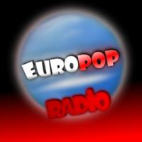 Logo de la radio Europop Radio