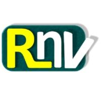 Logo of radio station Radio Nord Vaudois
