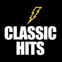 Logo de la radio Classic Hits Radio