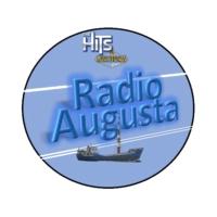 Logo of radio station Radio Augusta International