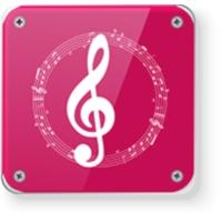 Logo de la radio BHRT - ART Radio
