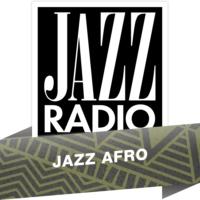 Logo of radio station Jazz Radio - Afro Jazz