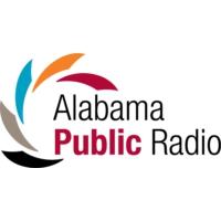 Logo of radio station WUAL HD-2