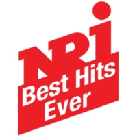 Logo of radio station NRJ - Best Hits Ever