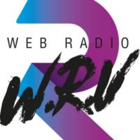 Logo of radio station WRV RADIO