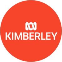 Logo of radio station ABC Kimberley