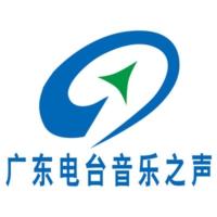 Logo de la radio 广东电台音乐之声FM99.3 - Guangdong Music Radio