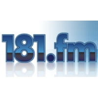 Logo of radio station 181.fm - Super 70s
