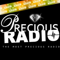 Logo de la radio PRECIOUS RADIO MOOD