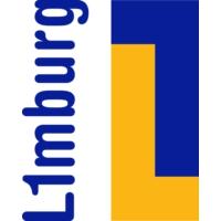 Logo of radio station L1 Radio