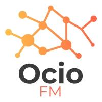 Logo of radio station OCIO FM