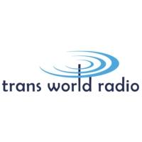 Logo of radio station Trans World Radio