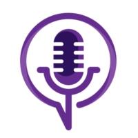Logo of radio station Radio Béthel