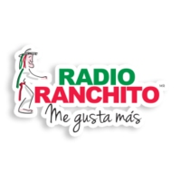 Logo of radio station XHPLVI Radio Ranchito 99.7 FM