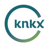 Logo de la radio 88.5 KNKX