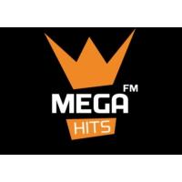 Logo de la radio Rádio DJ Tico 2 – MEGA HITS