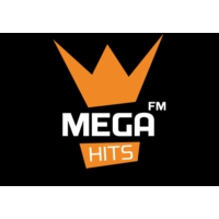 Logo of radio station Rádio DJ Tico 2 – MEGA HITS