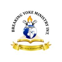 Logo of radio station Breaking Yoke Radio Online