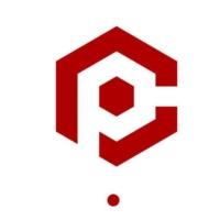 Logo de la radio Radio Prodige
